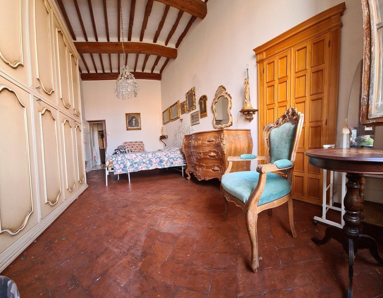 Appartamento in vendita, rif. 147