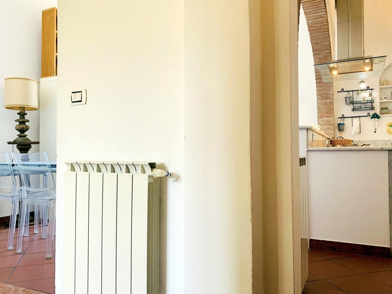 Appartamento in affitto - Città, Pietrasanta