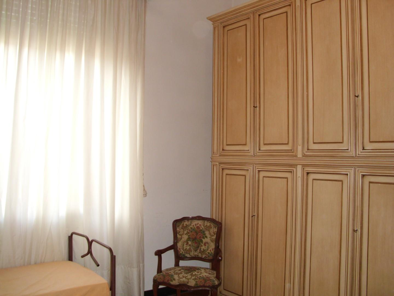 Viareggina in vendita - Centro pineta, Viareggio