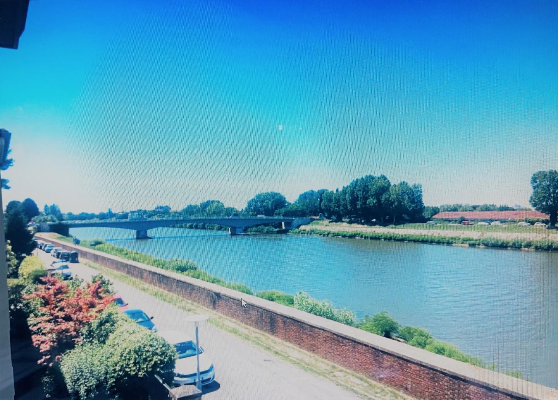 Appartamento in vendita a Pisa, 5 locali, prezzo € 282.000 | PortaleAgenzieImmobiliari.it