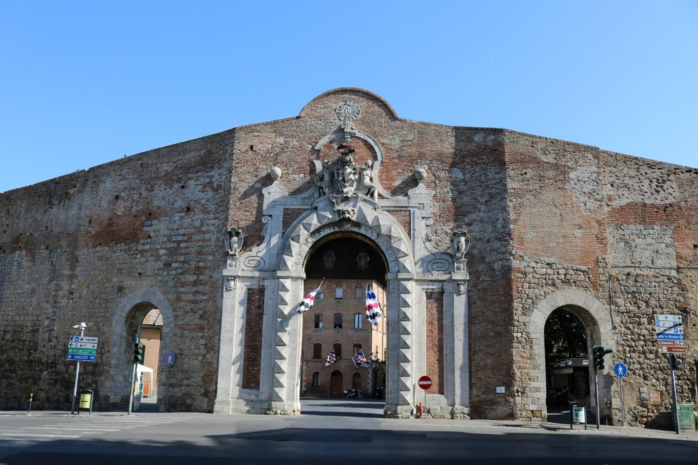 Altro in Affitto a Siena