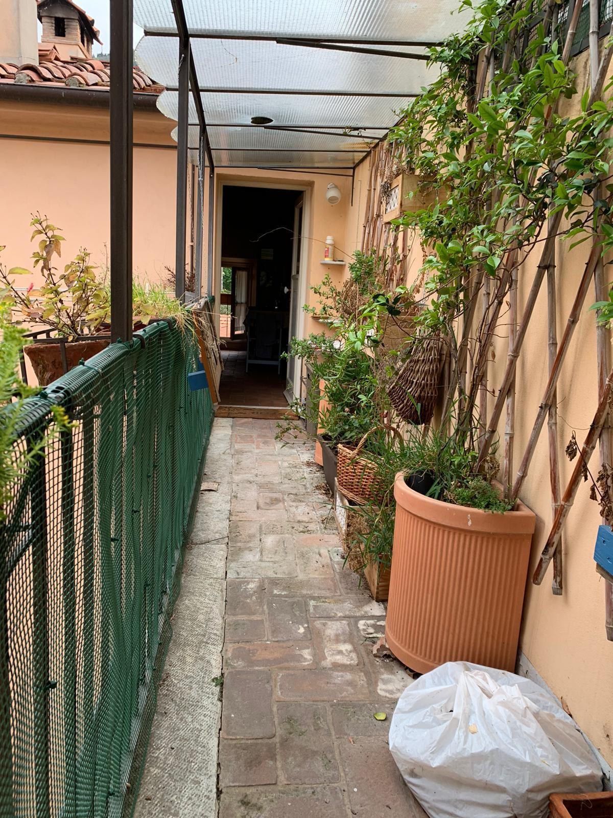 Appartamento in vendita - Pietrasanta