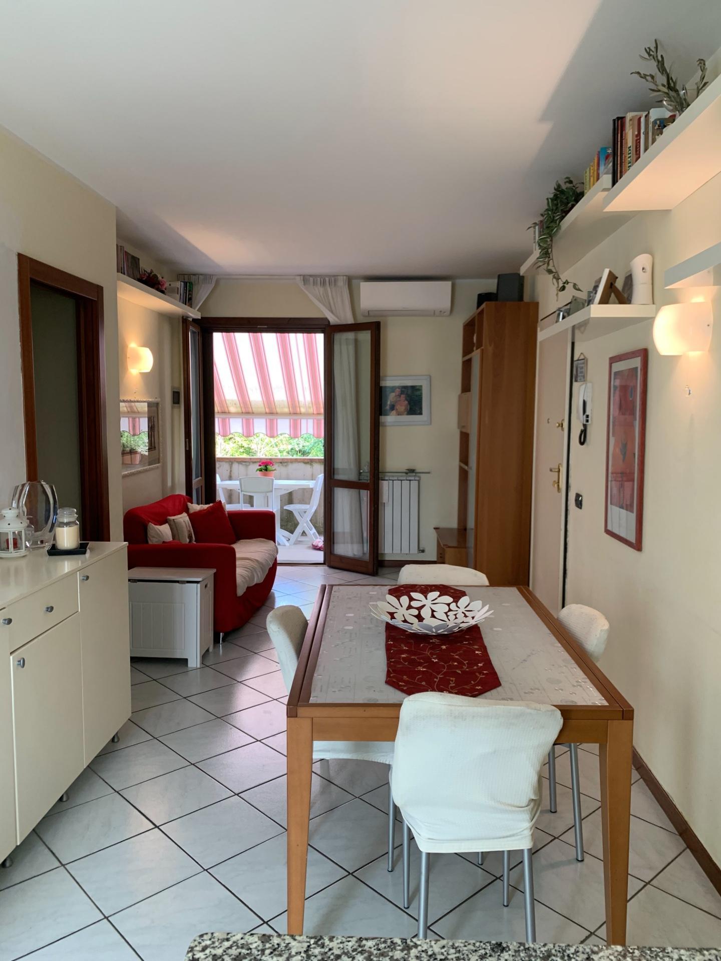 Appartamento in vendita a Spicchio, Vinci (FI)