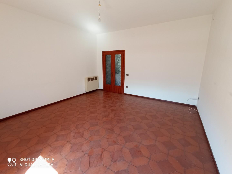 Appartamento in vendita - San Donato, San Miniato