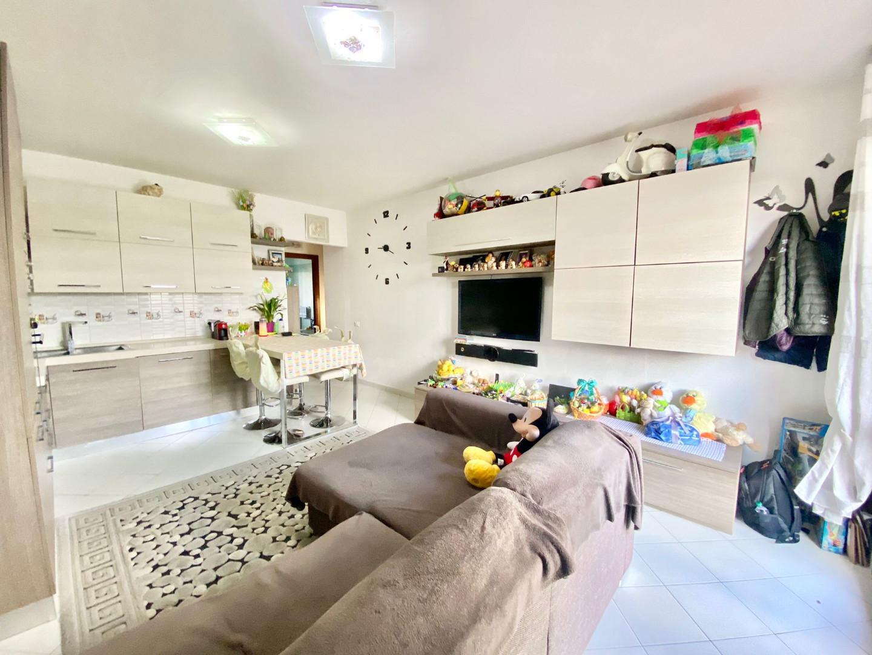 Appartamento in vendita a Calcinaia, 2 locali, prezzo € 129.000   PortaleAgenzieImmobiliari.it