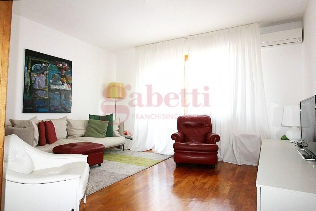 Appartamento in vendita, rif. 203b