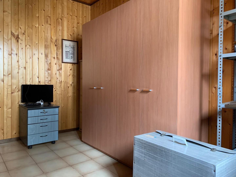 Casa singola in vendita - Ponte Rosso Crociale, Pietrasanta