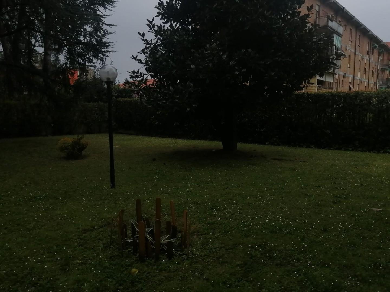 Foto 3/13 per rif. A231