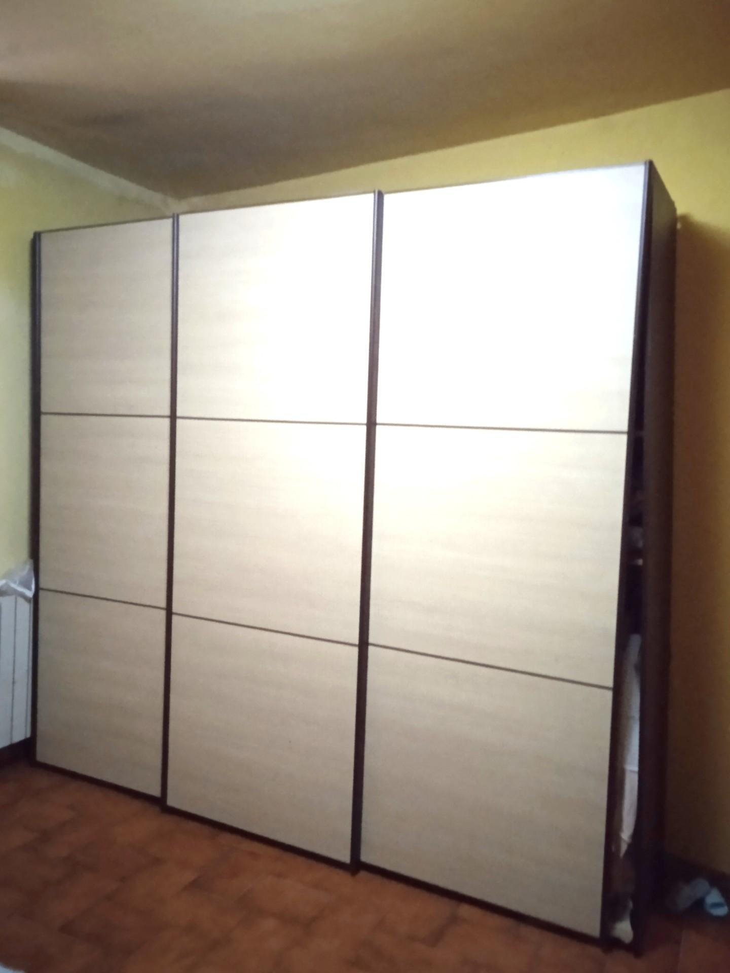 Appartamento in vendita, rif. VMEL002