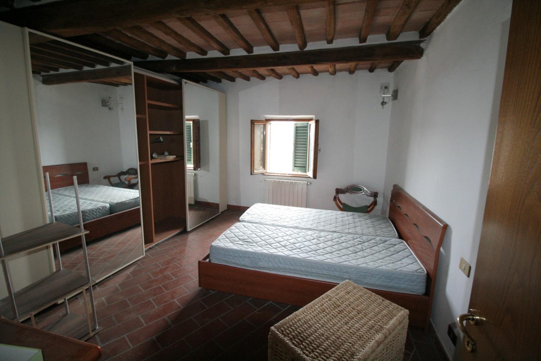 Appartamento in vendita, rif. SB522