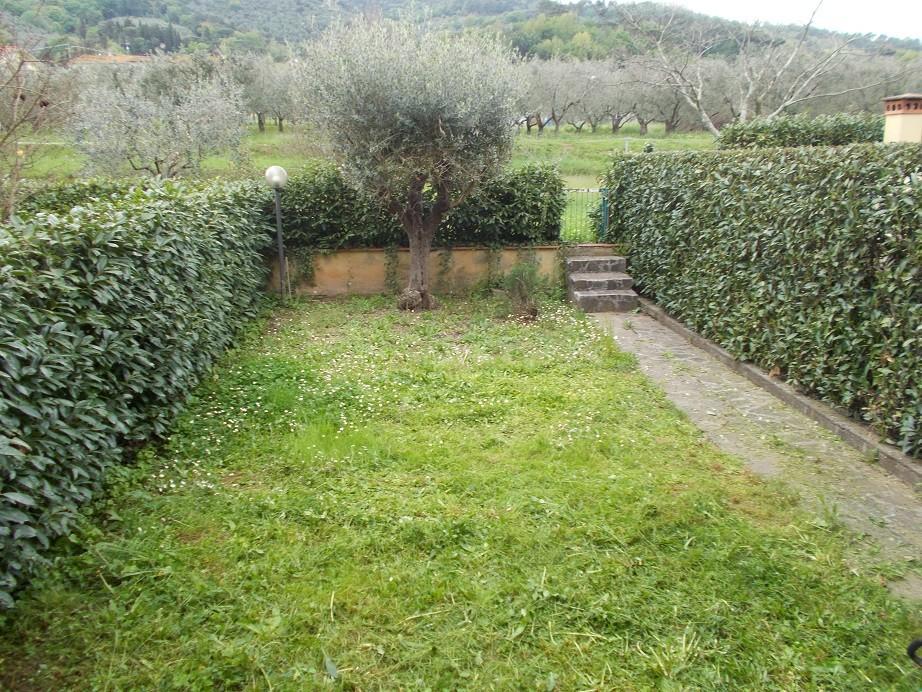 Villetta a schiera in vendita a Lucca