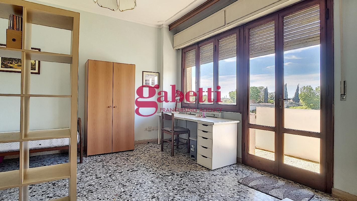 Appartamento in affitto, rif. L129gg