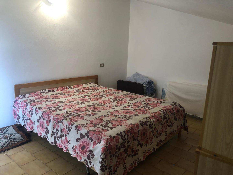 Appartamento in vendita - Piano Di Mommio, Massarosa