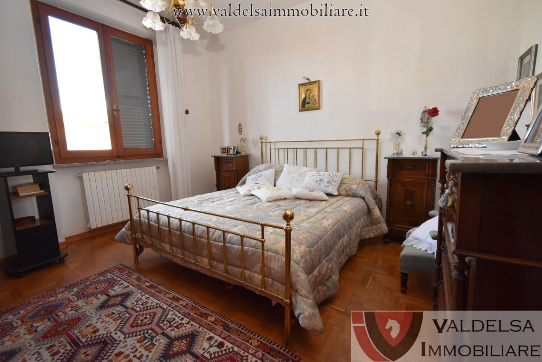 Appartamento in vendita, rif. 438-c