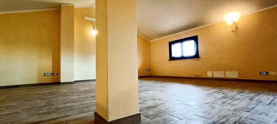 Villetta a schiera in vendita a Casciana Terme Lari (PI)