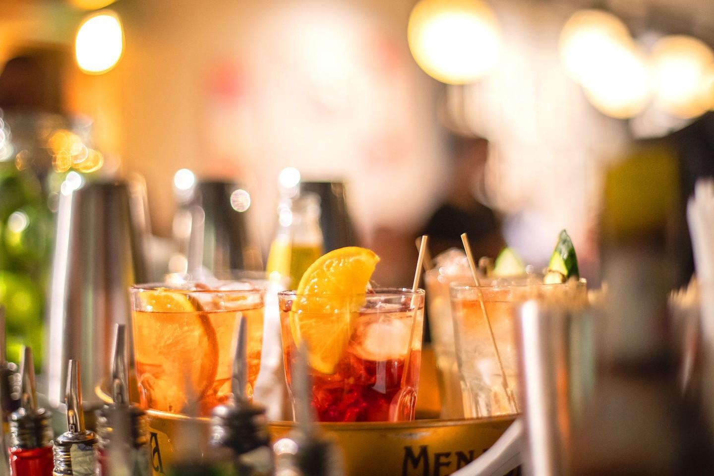 Bar in vendita a Massa