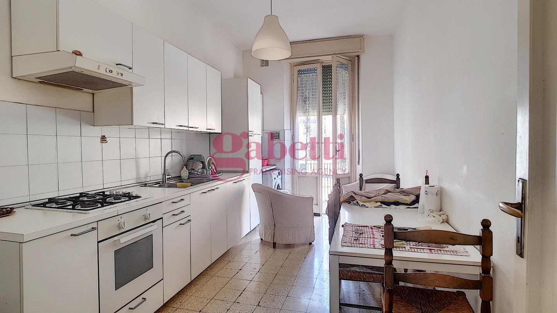 Appartamento in affitto, rif. L106S