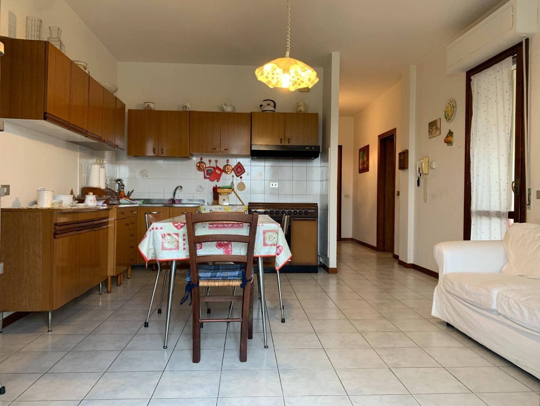 Appartamento in vendita a Ponzano, Empoli (FI)