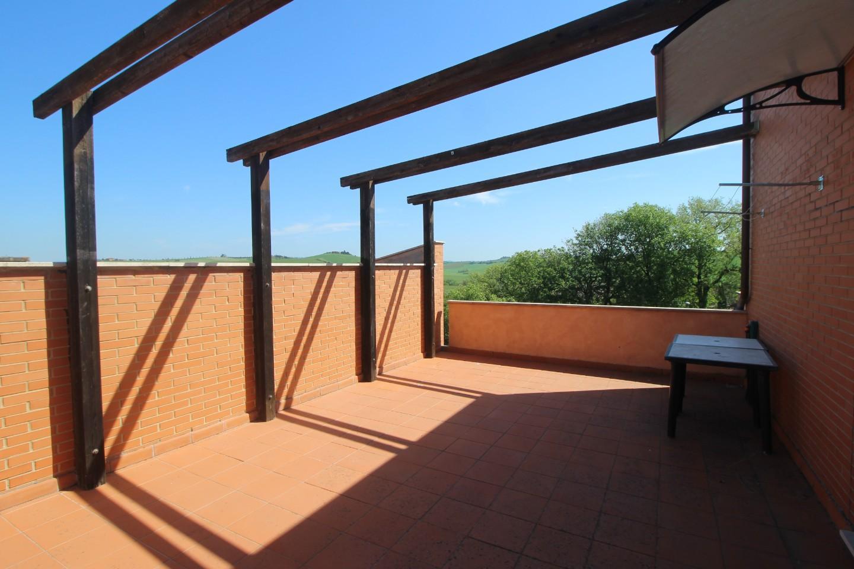 Apartment for sale in Ponte A Tressa, Monteroni d'Arbia (SI)
