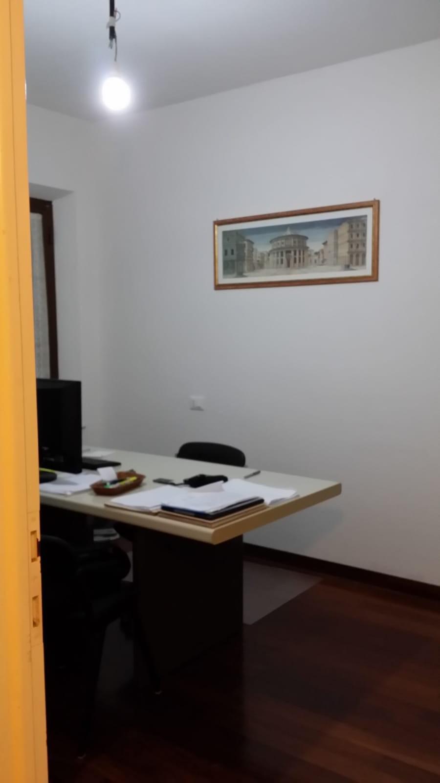 Appartamento in vendita - Bozzano, Massarosa