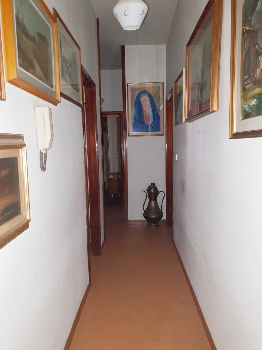 Appartamento in vendita - Quiesa, Massarosa