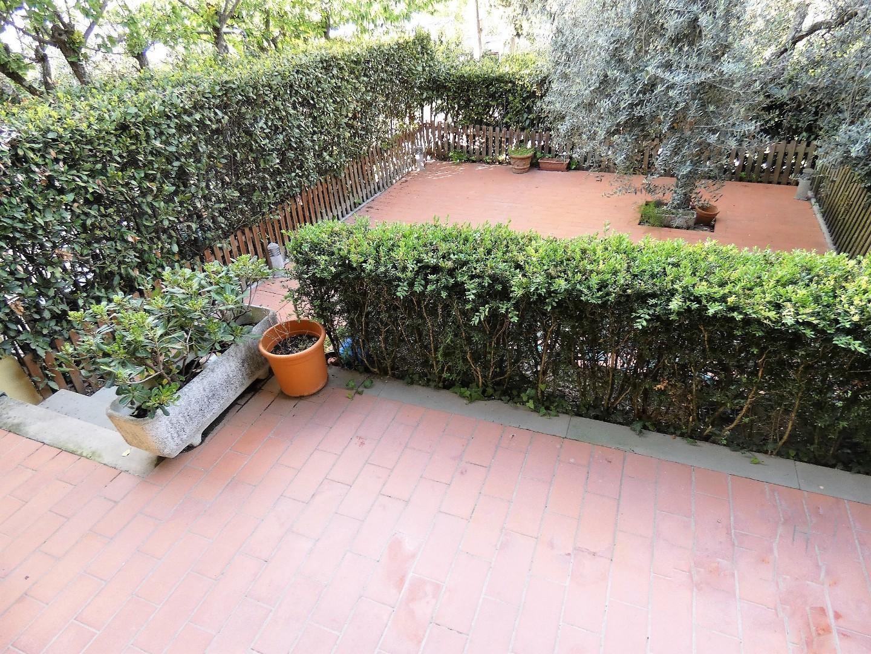 Soluzione Indipendente in vendita a Montelupo Fiorentino, 5 locali, prezzo € 360.000 | CambioCasa.it