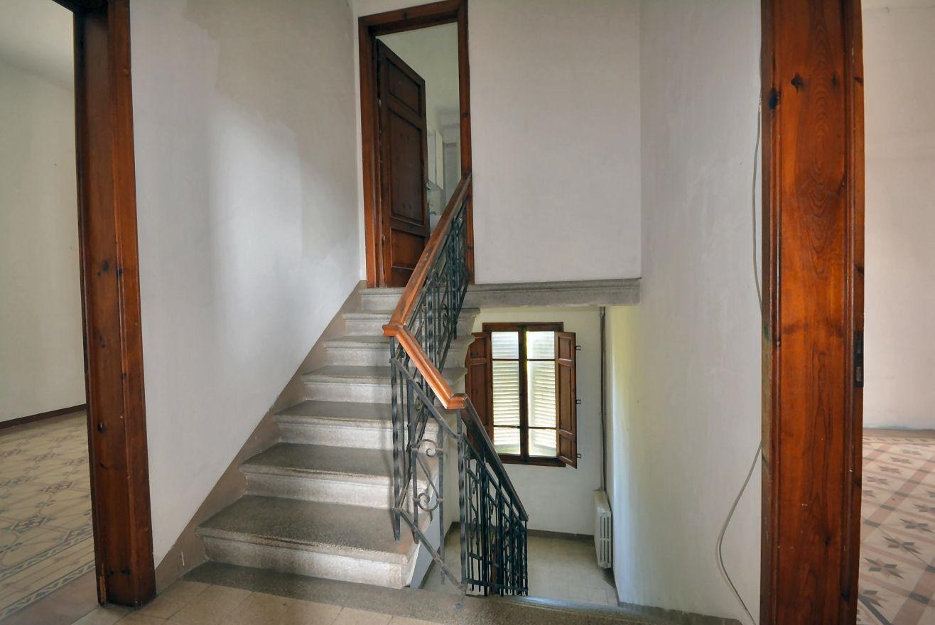 Villa singola in vendita, rif. 02480