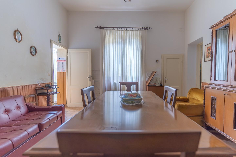 Appartamento in vendita, rif. 9137