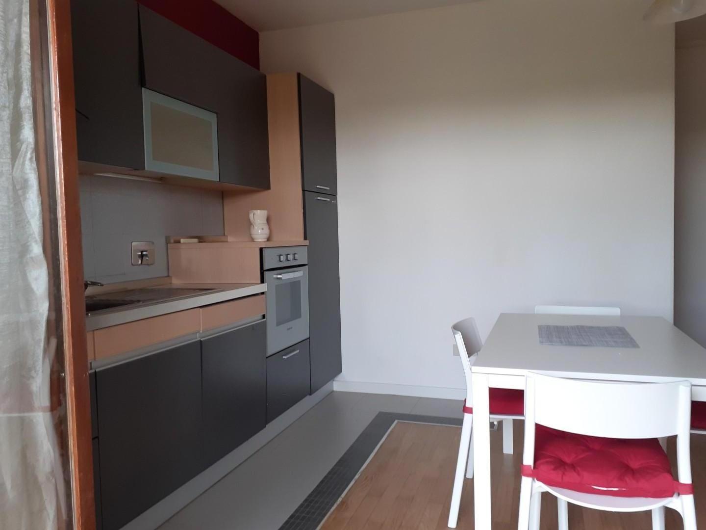 Appartamento in vendita, rif. L060