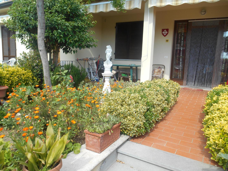 Appartamento in vendita, rif. b546