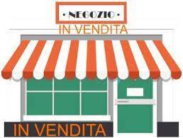 Locale comm.le/Fondo in affitto - Migliarina, Viareggio