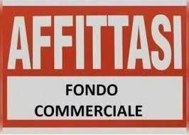 Fondo commerciale in 2 a Migliarina, Viareggio (LU)
