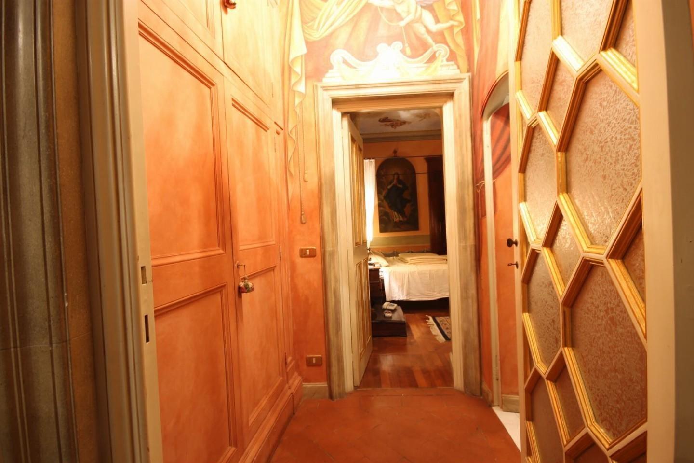 Appartamento in vendita, rif. 02486