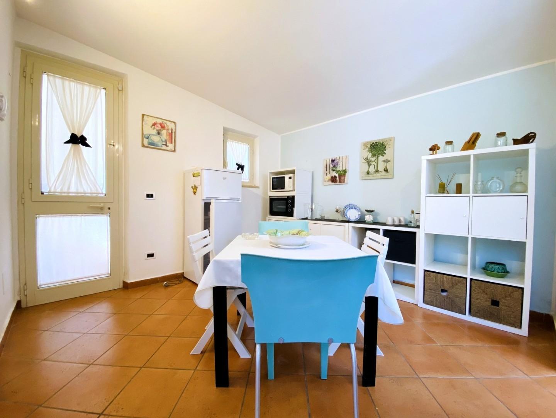 Appartamento in case vacanze a Pietrasanta (LU)