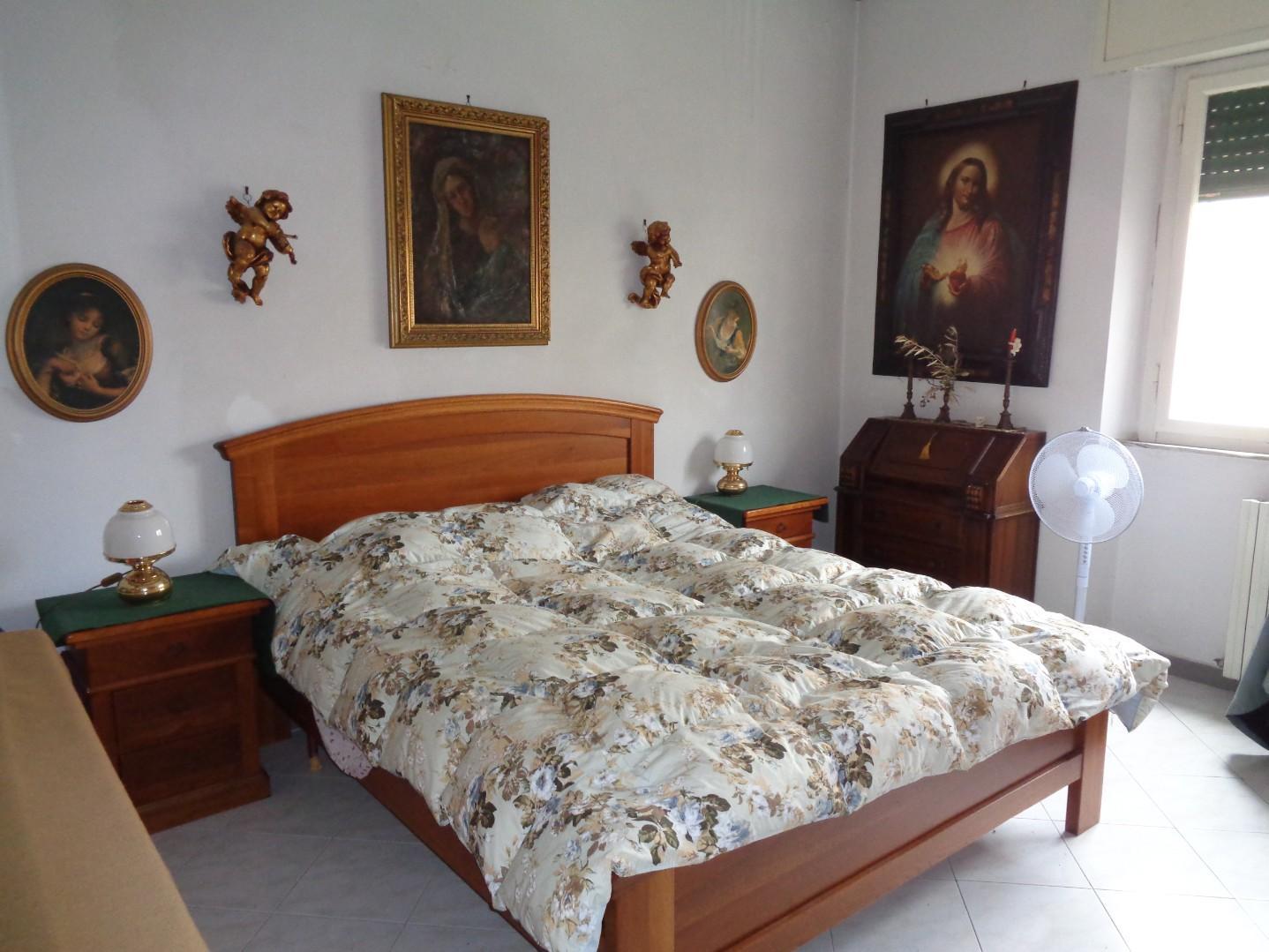 Stanza/Posto Letto in affitto a Pratale, Pisa