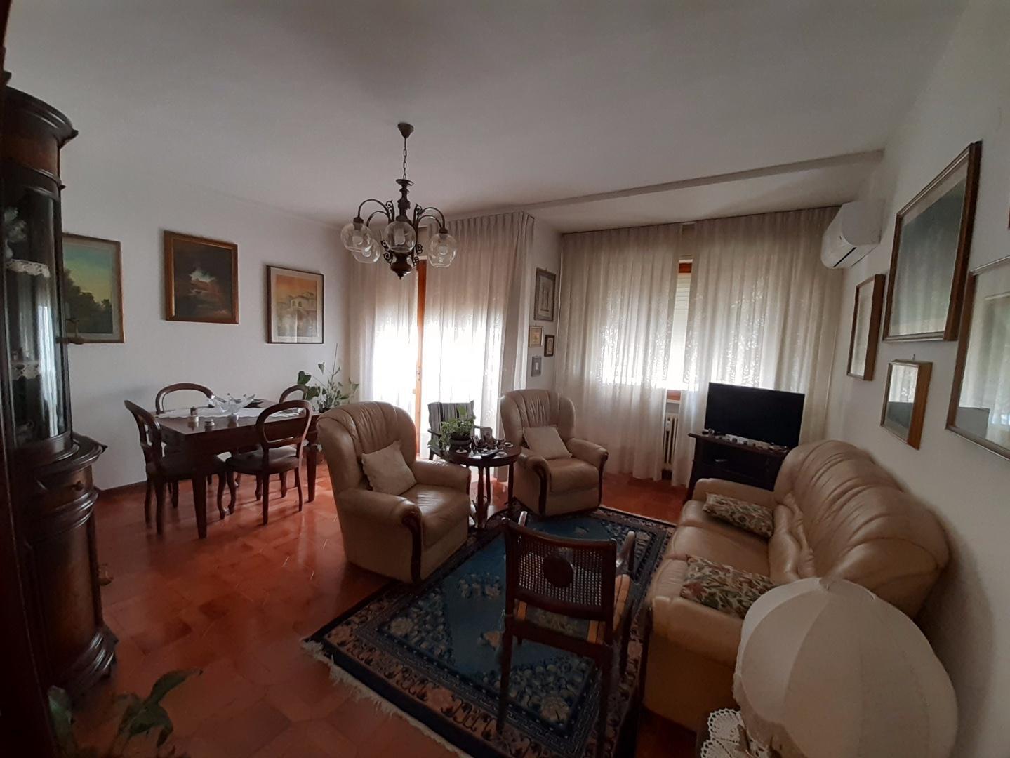 Appartamento in vendita, rif. 39/346