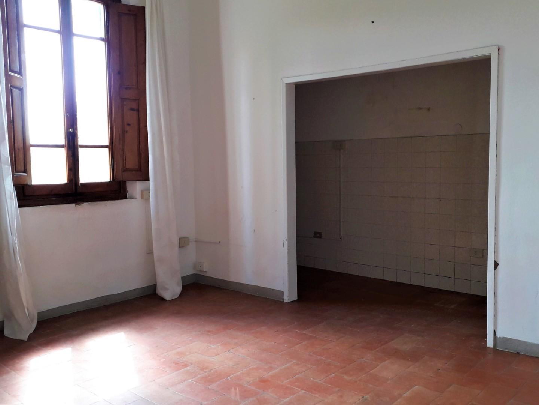 Porzione di casa in vendita, rif. SA/178