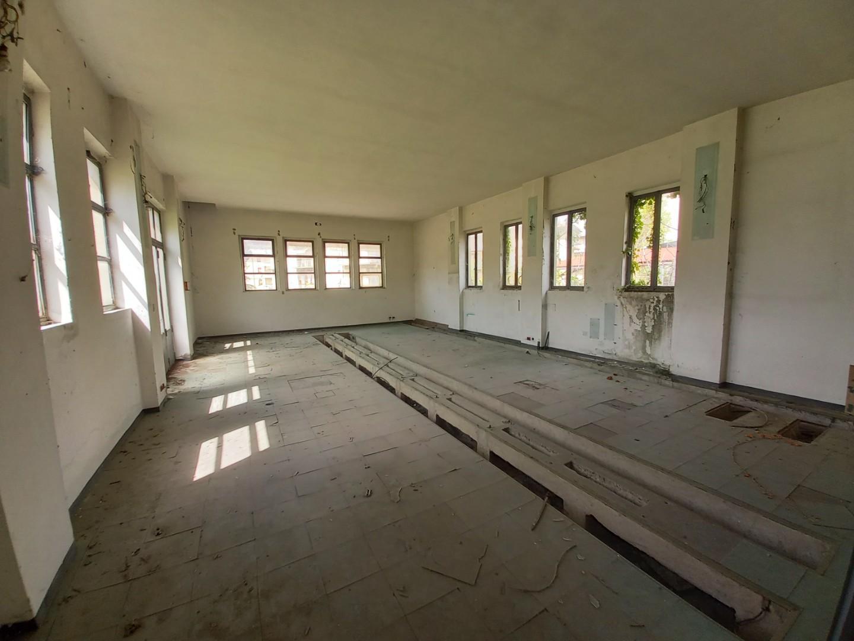 Ufficio in vendita a Castelfiorentino (FI)