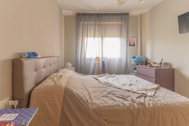 Appartamento in vendita - Osteria Bianca, Empoli