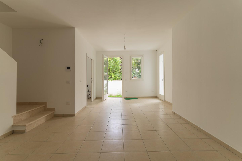 Appartamento in vendita, rif. 8147-02