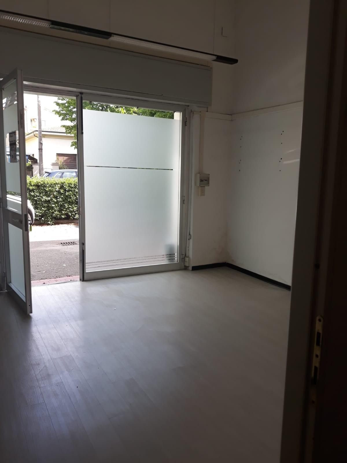 Ufficio in affitto a Navacchio Nord - Zambra, Cascina (PI)