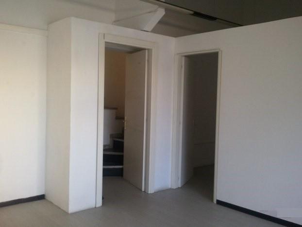 Ufficio in vendita a Pisa (PI)