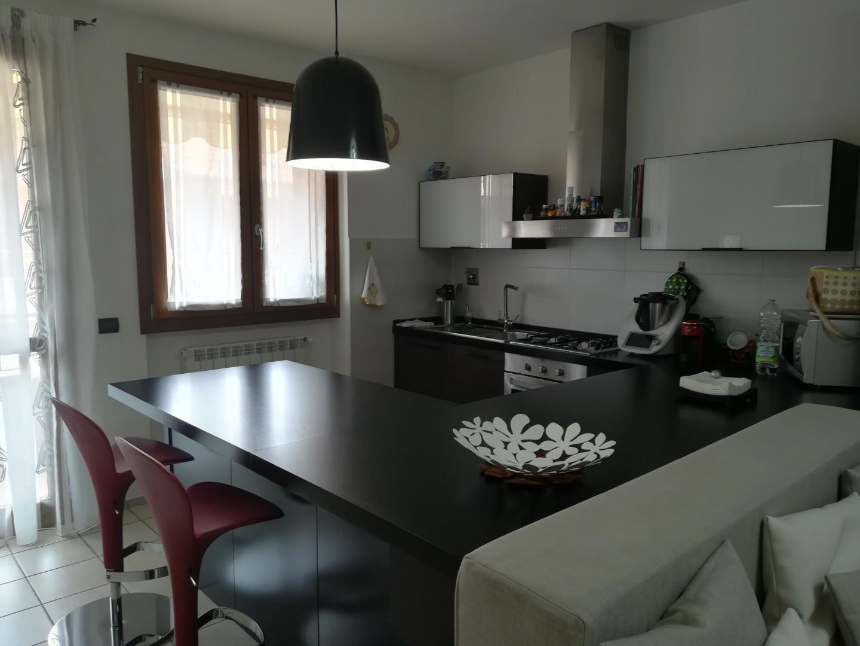 Appartamento in vendita a La Tognazza, Monteriggioni (SI)