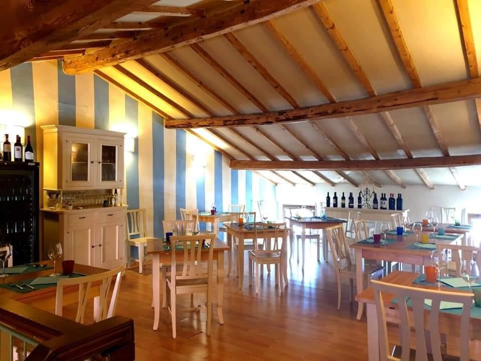 Ristorante / Pizzeria / Trattoria in vendita a Bientina, 3 locali, Trattative riservate   PortaleAgenzieImmobiliari.it