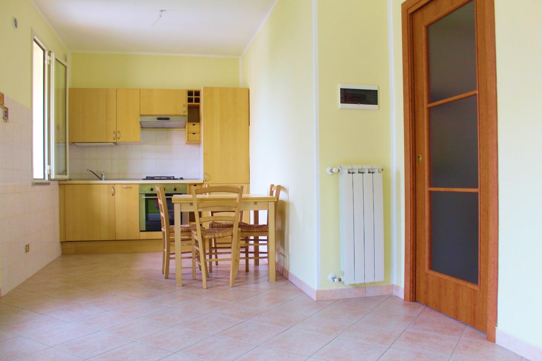 Appartamento in vendita, rif. 2874