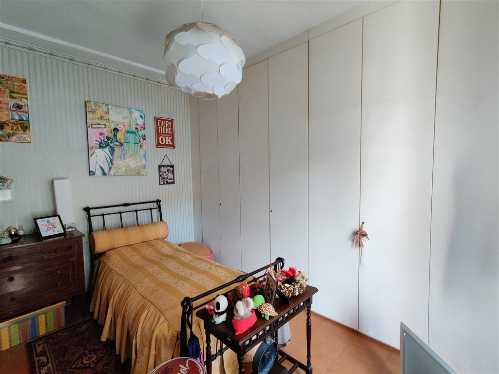 Appartamento in vendita, rif. 595