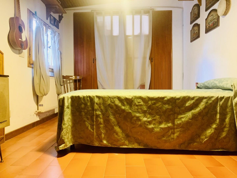 Casa semindipendente in affitto - Lido Di Camaiore, Camaiore