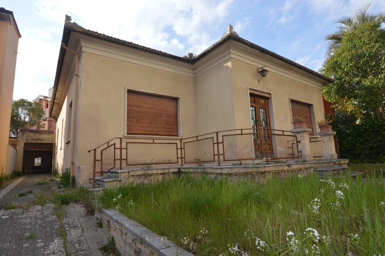 Casa singola in vendita a Montecatini-Terme (PT)