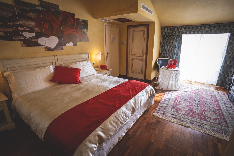 Albergo/Hotel in vendita a Cecina (LI)