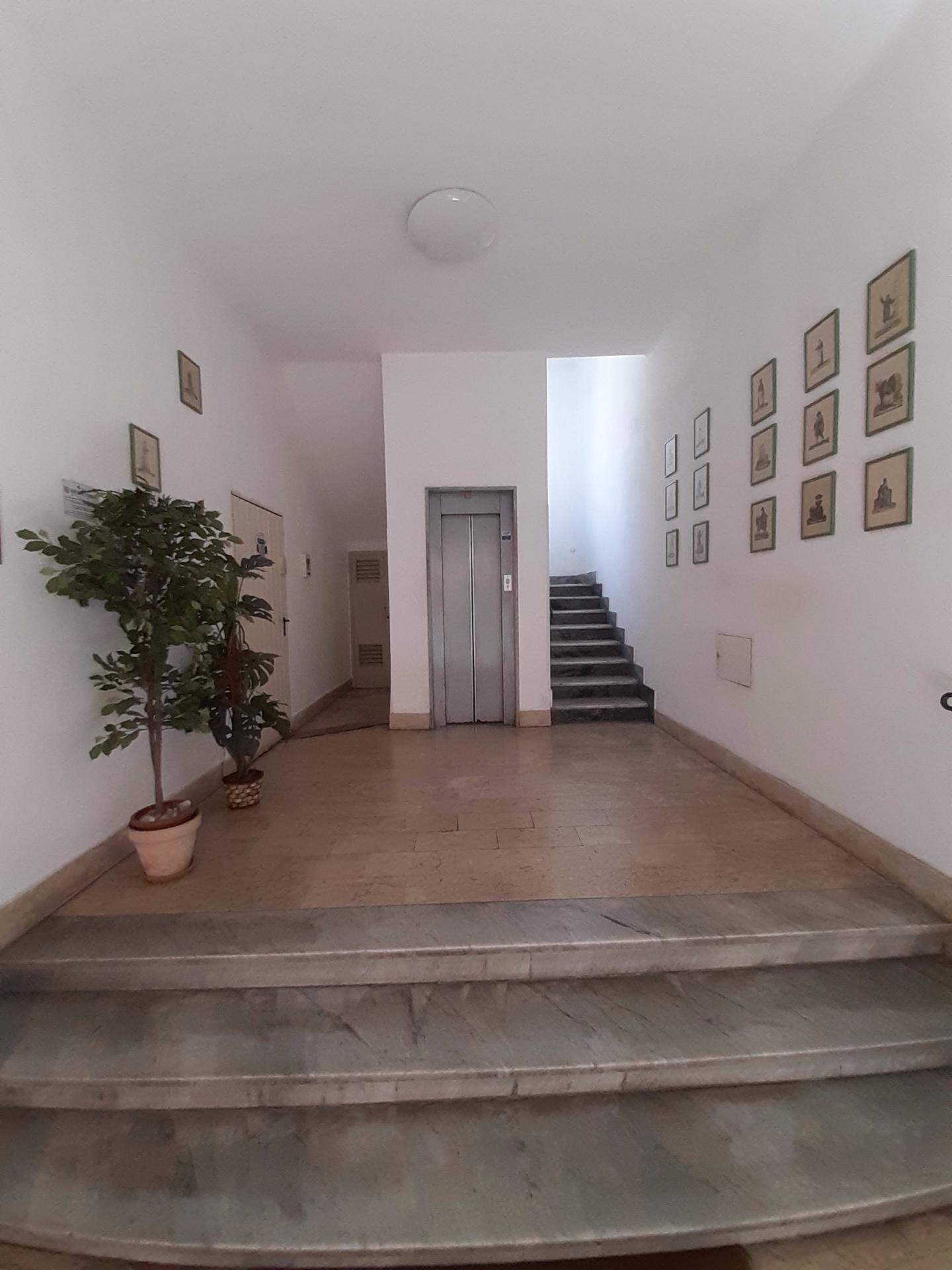 Appartamento in vendita, rif. 39/347